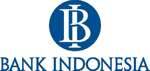 bi-invert-logo