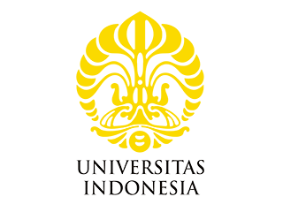Logo UI-240