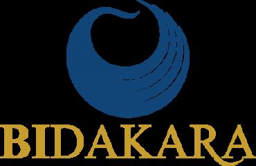 bidakara logo