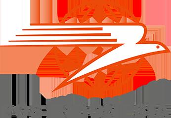posindonesia-240
