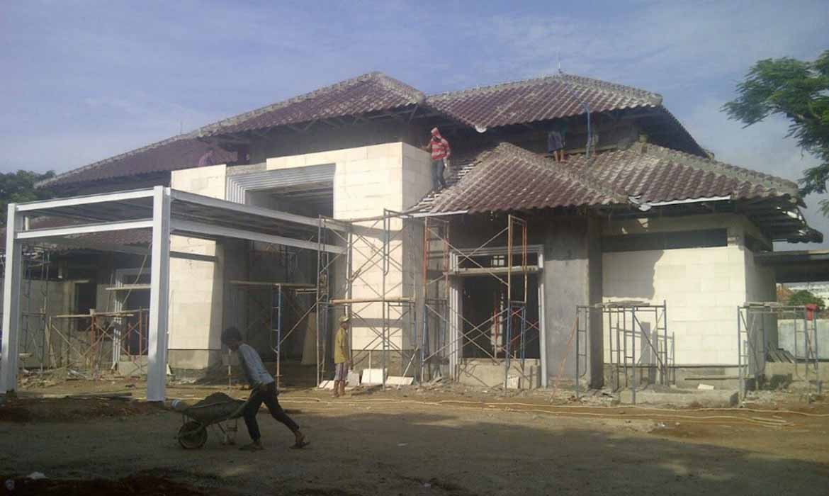project-construction-001