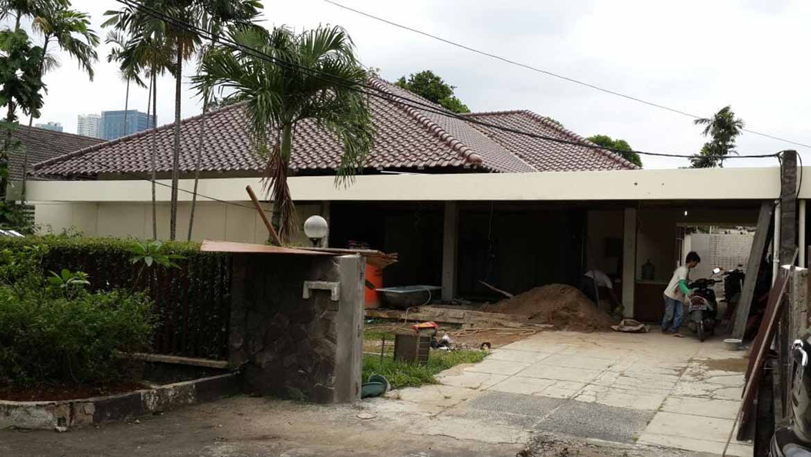 project-construction-002